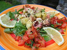Salade-van-octopus3