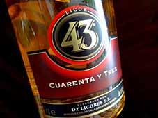 43-likeur