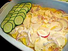 Aardappelcourgette-ovenschotel1