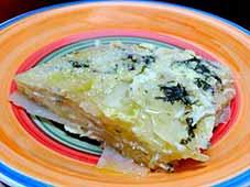 Aardappelgratin2