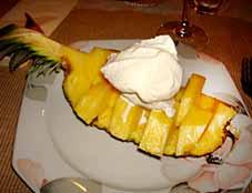 Ananasbootje1
