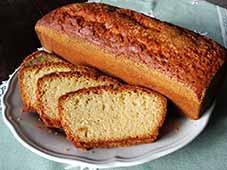 Cake-van-Tineke
