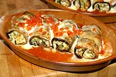 Canneloni-van-aubergine