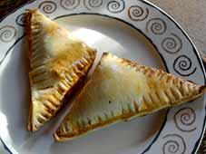 Empanadilla's