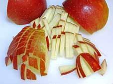 Frisse-appelsalade1