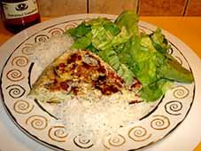 Frittata-Champignon2