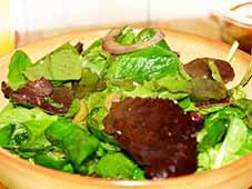 Heerlijke-groene-salade2