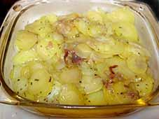 Italiaanse-aardappelgratin1