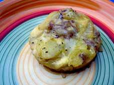 Italiaanse-aardappelgratin2