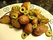 Krieltjes-met-olijven