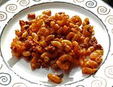 Macaroni-van-Smulmama