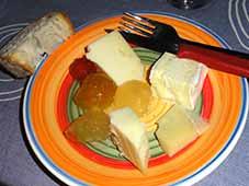 Misto-di-formaggi
