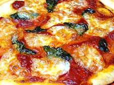 Pizza-Martino