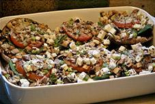 Portobello-heerlijk-gevuld2