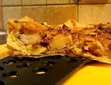 Quiche-met-Spaanse-bonen1
