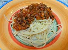 Spaghetti-Bolognese-di-Smulmama-1