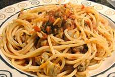 Spaghetti-alle-vongole2