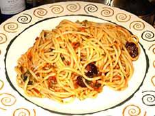 Spaghetti-piccante2