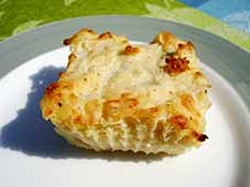 Taartje-van-aardappel-en-knolselderij