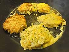 Tartaartjes-van-aardappel1