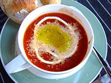Tomatensoep-in-een-wip