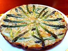 Tortilla-met-groene-asperges1