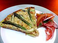 Tortilla-met-groene-asperges2