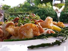 Garnaal-salade1