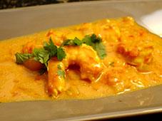 Rode-curry-met-garnalen