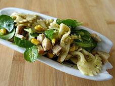 Vlindersalade-van-Marlous