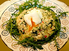 Risotto-met-rucola1