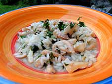Risotto-met-moscardini4